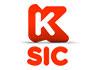 Play K Sic Videos