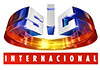Play Sic Internacional