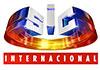 Play Sic Internacional