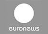 Play Euronews
