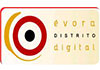 Play Evora Distrito Digital