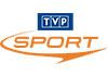 Play TVP Sport