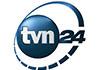 Play TVN 24