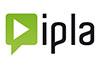Play Polsat Ipla