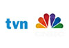 Play TVN CNBC