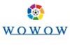 Play WOWOW La Liga Soccer
