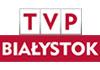 Play TVP Białystok