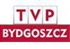 Play TVP Bydgoszcz
