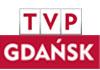 Play TVP Gdańsk