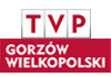 Play TVP Gorzów Wielkopolski