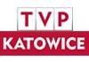 Play TVP Katowice