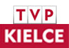 Play TVP Kielce