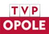 Play TVP Opole