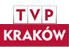 Play TVP Kraków