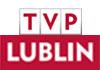 Play TVP Lublin