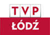 Play TVP Łódź