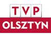 Play TVP Olsztyn
