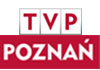 Play TVP Poznań