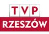 Play TVP Rzeszów