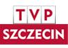 Play TVP Szczecin