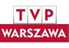 Play TVP Warszawa