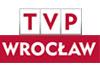 Play TVP Wrocław