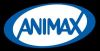 Play Animax videók