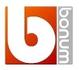 Play Bonum TV