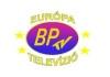 Play Budapest Európa Televízió