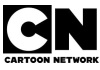 Play Cartoon Network videók