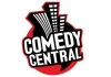 Play Comedy Central videók