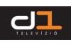Play D1 TV