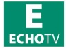 Play ECHO TV videók