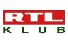 Play RTL Klub videók - RTL Most