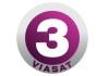 Play Viasat 3 videók