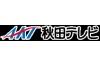 Play 秋田テレビ - Akt