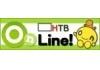 Play 北海道テレビ - HTB