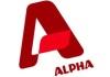 Play Alpha