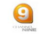 Play Channel 9