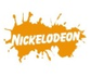 Play Nickelodeon Video