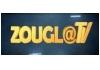 Play GR - Zougla TV