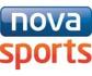 Play Nova Sports
