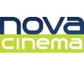 Play Nova Cinema