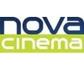 Play Nova Cinema