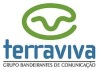 Play Terraviva ao vivo