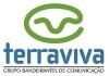 Play Terraviva ao vivo