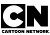 Play Cartoon Network Brasil vídeos
