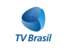 Play Canal Brasil vídeos