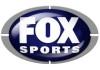 Play Fox Sports