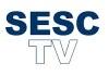 Play SESCTV vídeos